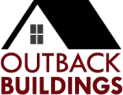 Outback Buildings